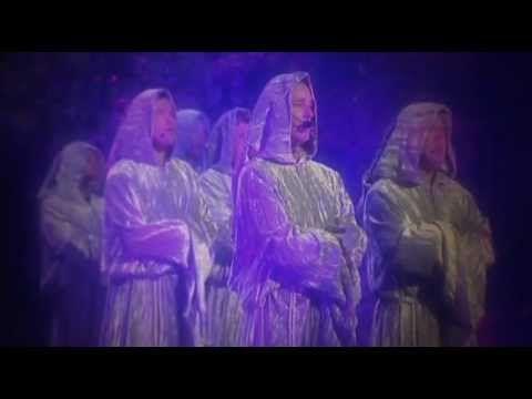 ►Gregorian - Masters Of Chant Live At Kreuzenstein Castle 2007