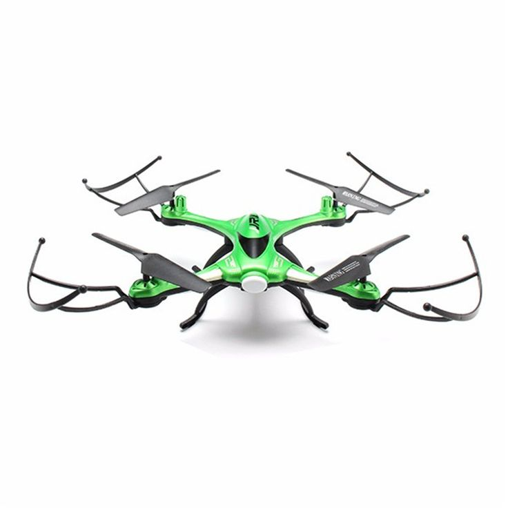 Like and Share if you want this  JJRC H31 Waterproof Resistance to Fall Headless Mode One Key Return Stunt Flying 2.4G 4CH RC Quadcopter RTF (No Camera) F18362/3     Tag a friend who would love this!     FREE Shipping Worldwide     Buy one here---> https://shoppingafter.com/products/jjrc-h31-waterproof-resistance-to-fall-headless-mode-one-key-return-stunt-flying-2-4g-4ch-rc-quadcopter-rtf-no-camera-f183623/