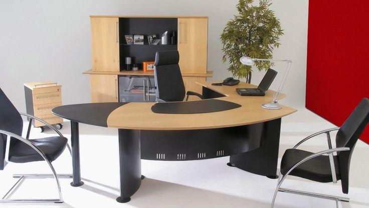 http://rumahbagus.info/desain-interior-kantor-dengan-konsep-terbuka/