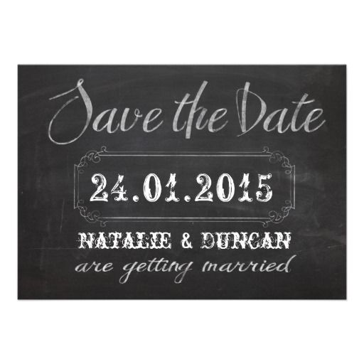 Online save the date invitations in Brisbane