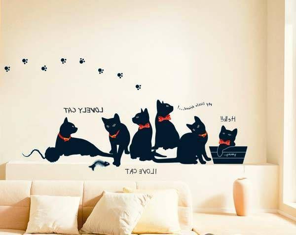 черно-белые коты картинки для вживления - Поиск в Google ...