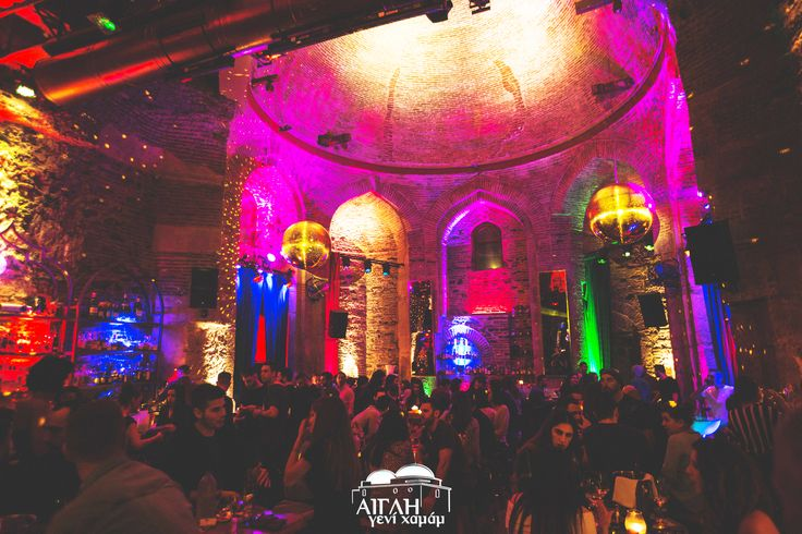 Spending momentous nights, under Aigli's lit up dome, where you'll never feel alone…