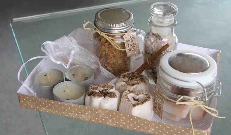 This homemade bath and body products - featured products - retail packages. homemade spa recipes | homemade spa treatments | diy spa recipes | home spa  makeovers |. vanity after. 20161112_125212 20161112_125536 277 286. not pictured here, the honey and olive oil. homemade creamy coconut & fig seed body scrub recipe. bath & body works milk baths. magical elixirs fresh handmade bath and body products | soap homemade with  flowers and leaves on boardjpg.  everyone