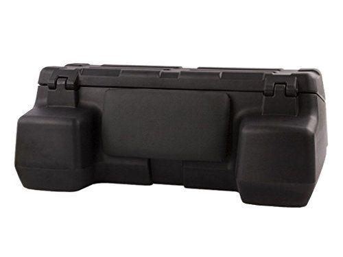 TOP CASE 150L POUR QUAD ATV COFFRE PORTE BAGAGE VALISE: Top-case 150L pour Quad ATV coffre Porte Bagage Quads description: serrures…