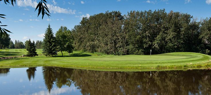 17 best images about golf places i 39 ve played on. Black Bedroom Furniture Sets. Home Design Ideas