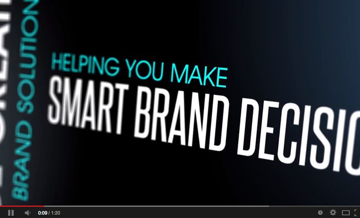 Our new promo video for the fashion industry - http://youtu.be/bAeGbbF8JpI #video #fashion #promotional #branding