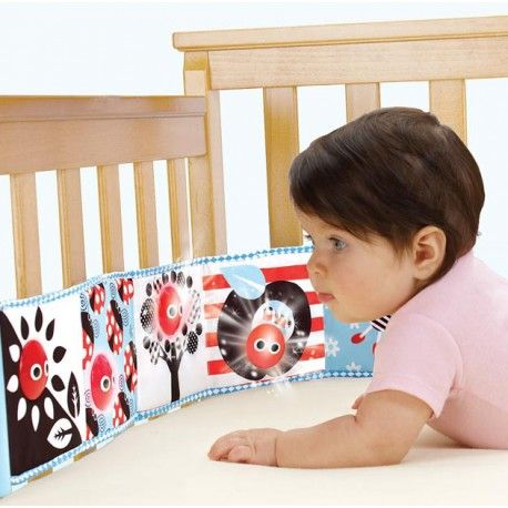 En niños con necesidades especiales lo importante es jugar y no los juguetes - https://plazatoy.com/blog/en-ninos-con-necesidades-especiales-lo-importante-es-jugar-y-no-los-juguetes/