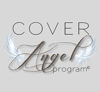 Do you have a precious little one you think worthy of a Cover Shot? Live in the Calgary area?  They could be a Cover Angel!  http://www.birthofamother.com/index#!cover-angel-program/c12ay
