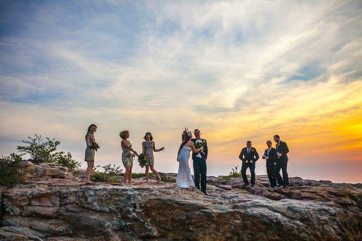 a fair affair - darwin wedding - polly & grant - photography by http://embellysh.com.au/ - casuarina beach, darwin nt
