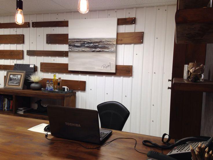 Foyer Design Blainville : Best dc design diane caron images on pinterest canada