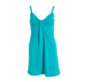 Sleep Cool this summer! In our variety, #Knit Chemise