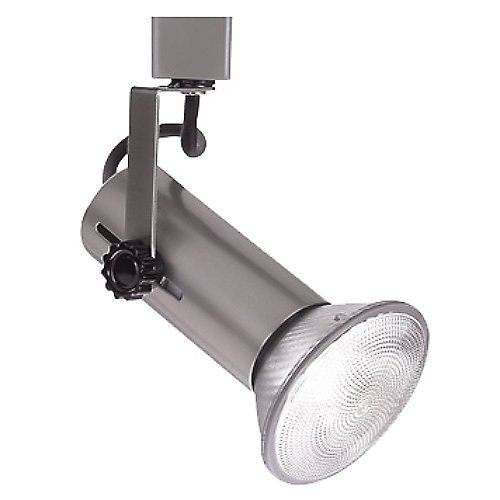 17 Best Images About Track Lighting On Pinterest Something New Halo And Ha