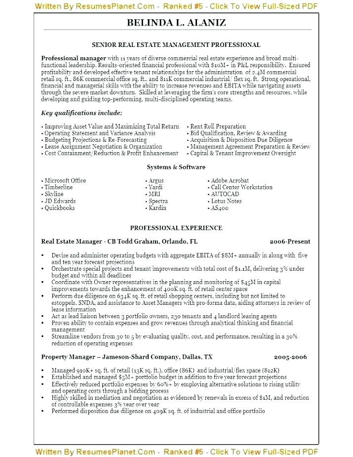 Resume Review Service Free Click Image For More Lebenslauf