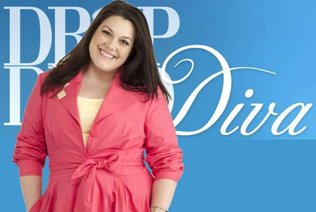 1000 images about drop dead diva on pinterest interview - Drop dead diva trama ...