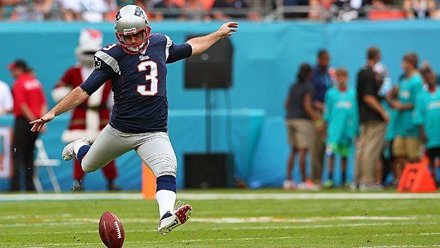 New England Patriots vs. New Orleans Saints Preseason Week 1 Recap