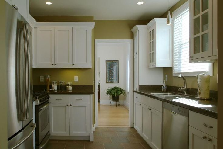 13 best images about kitchen remodel ideas on a budget on for Renovating a kitchen on a budget