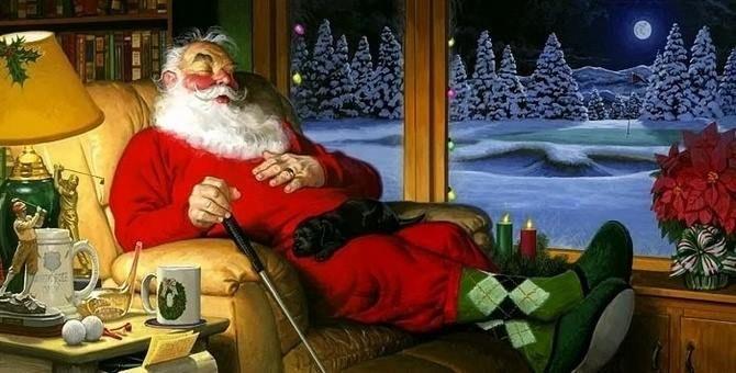 Новогодние праздники в Гуслице!!!