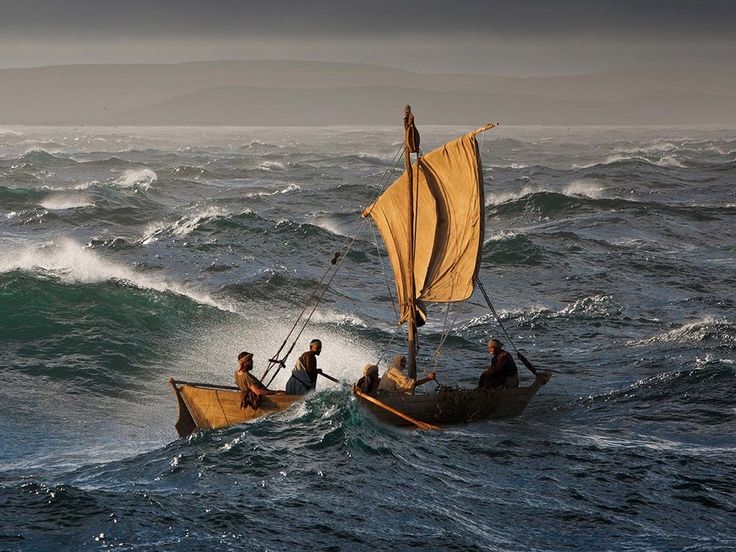 311 best images about new testament for kids on pinterest for Fishing in the bible