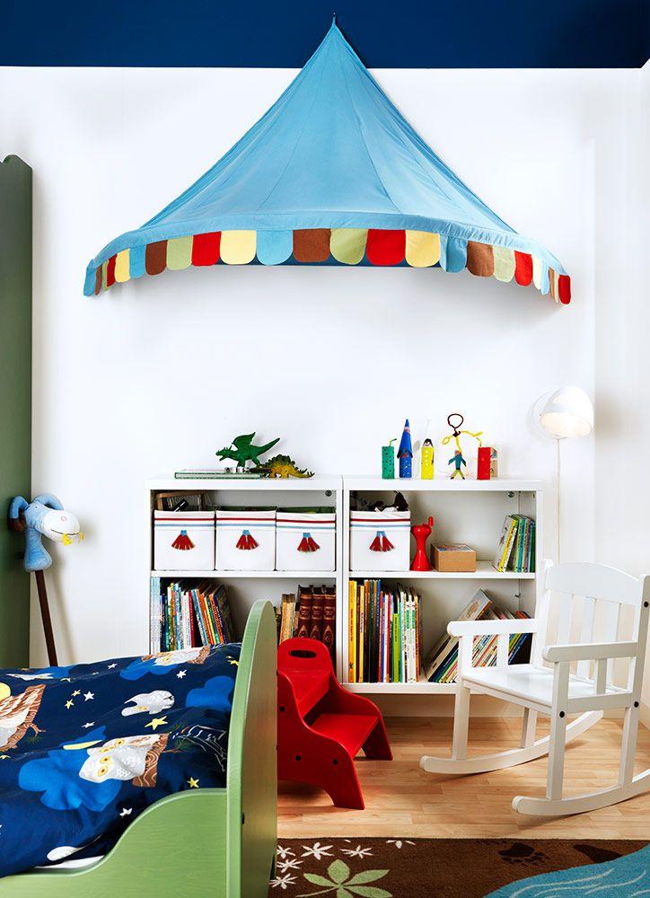 17 mejores ideas sobre dormitorios peque os para ni os en - Habitaciones para ninos pequenos ...