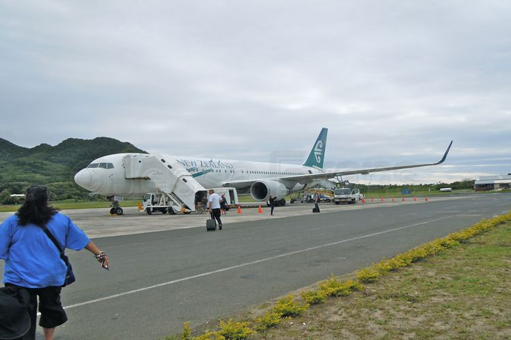 The 25 Best Cook Islands Airport Ideas On Pinterest  Cook Island Holidays