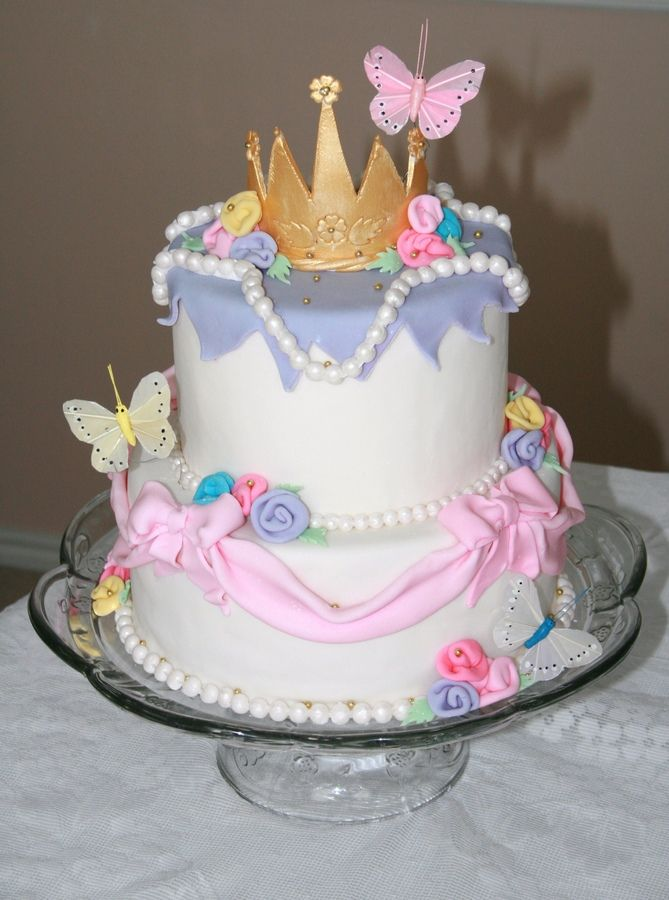 17 Best images about Fancy Nancy on Pinterest | Birthdays ...
