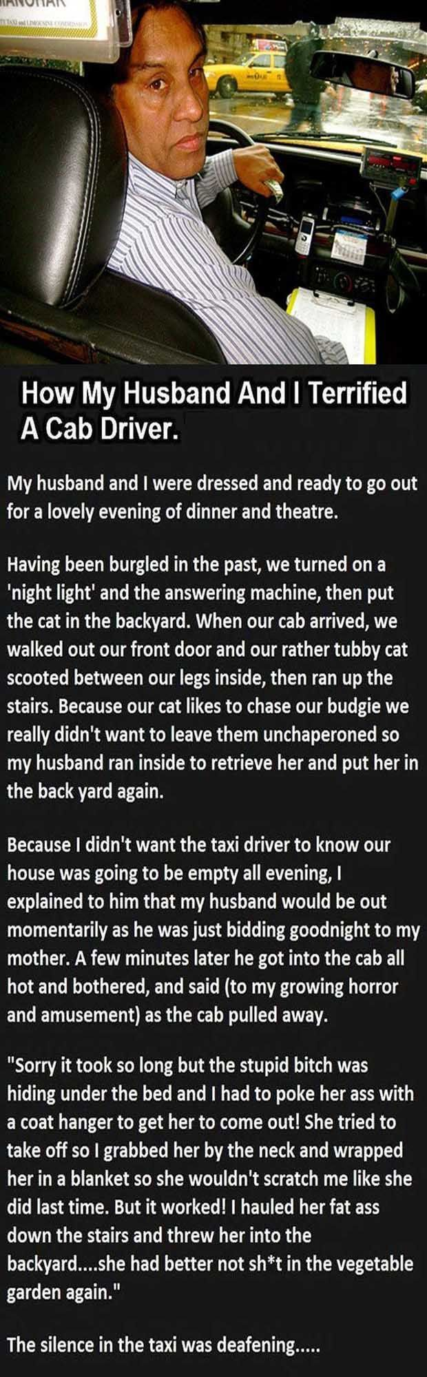 Ahahahaha Please Read this     Most Funniest Jokes and Funny pictures of the week | Quotes and Humor