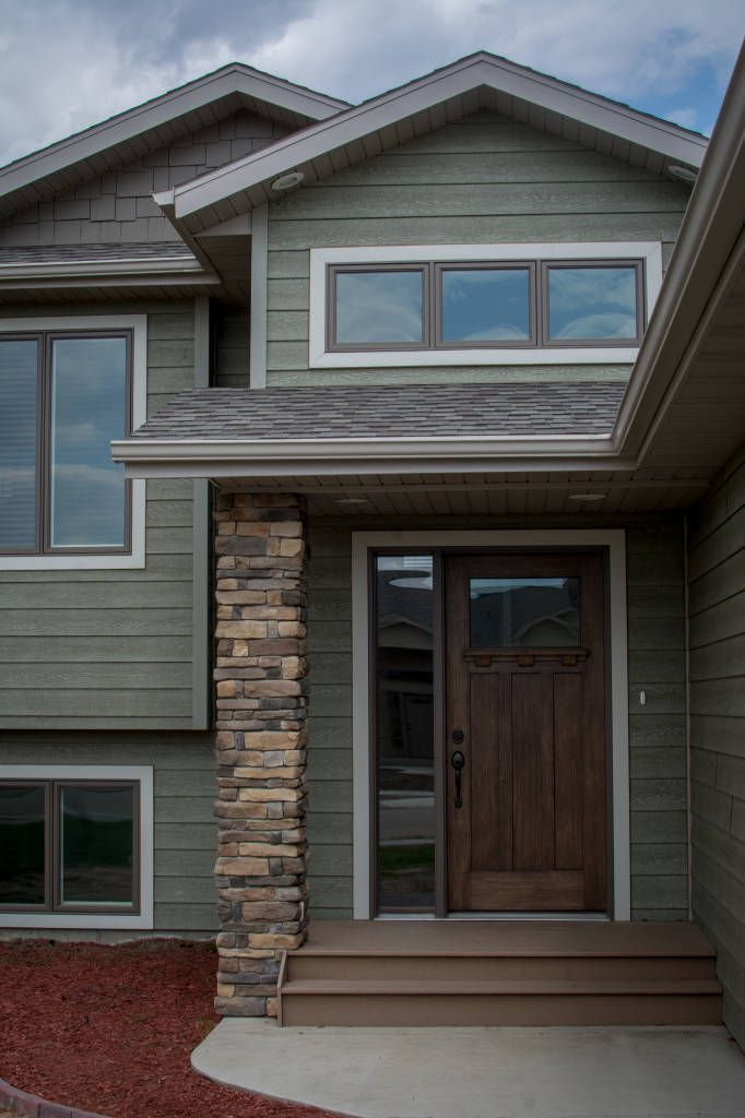 Anderson Vinyl Windows : Best images about dream home on pinterest outdoor