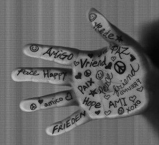 FriendLife, Inspiration, Hands, Happy Friendship, Happiness, Peace Love Happy, Friendship Quotes, Desktop Wallpapers, Friends Photography