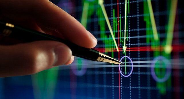 Arti Istilah Dalam Forex Trading untuk anda yang baru saja memulai investasi di Forex, harus mengetahui beberapa istilah yang digunakan dalam trading forex