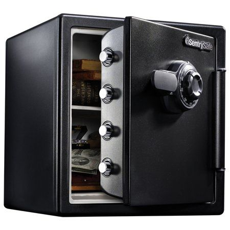 Shop By Brand In 2019 Combination Safe Electronic Safe Safe Lock