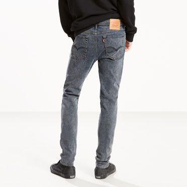 Levi's 519 Extreme Skinny Stretch Jeans - Men's 33x32