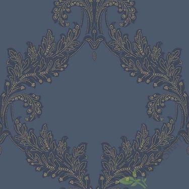 tapeter-ornament-5972