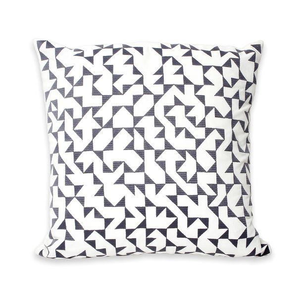 404 best pillows images on pinterest