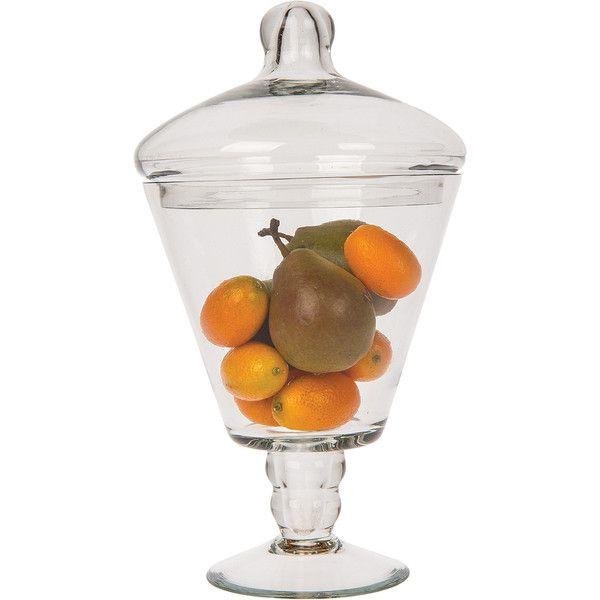 61 best candy quinceanera theme images on pinterest - Buffet jaar ...