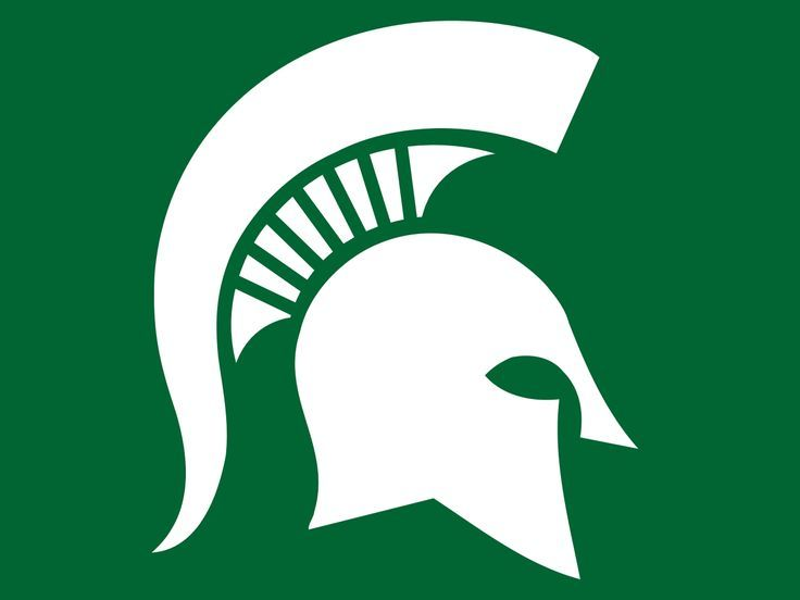 Michigan state michigan state spartans michigan state
