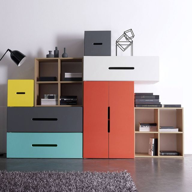 Appartement tudiant d co quel meuble acheter mobilier - Logement etudiant strasbourg meuble ...