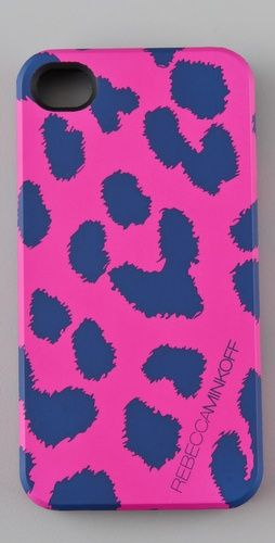 rebecca minkoff cheetah iphone iphone case iphone wrapper case iphone| http://iphone-case-gallery-877.blogspot.com
