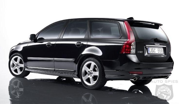 volvo v50 | Volvo-V50-R-design-3[1].jpg