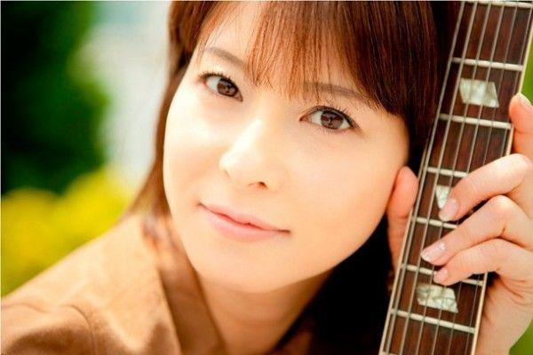 Geçmişten ve Günümüzden Bazı Japon Sanatçılar/Müzik Grupları – 90'lı Yıllar