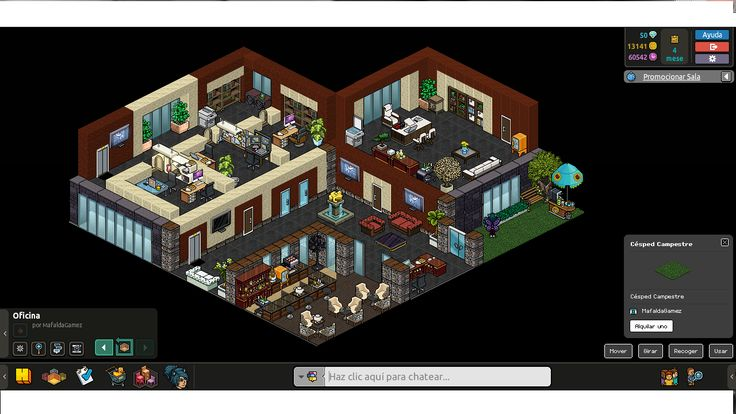 27 best haddoz habbo images on pinterest hipster stuff for Casa moderna haddoz