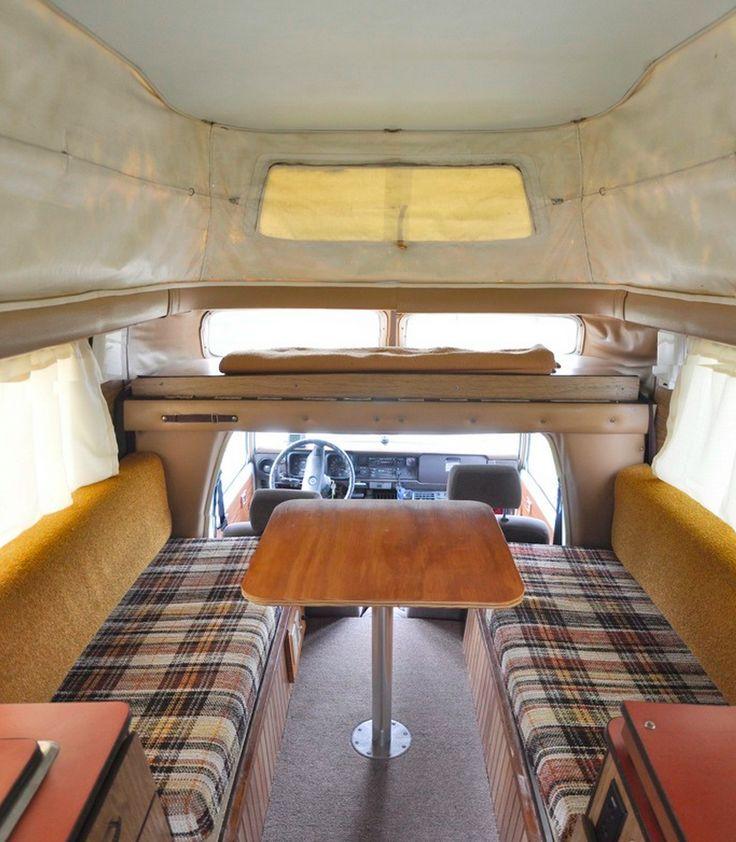 Toyota-Chinook-1977-perfect-camper-mini-rv-adventure-vehicle-19