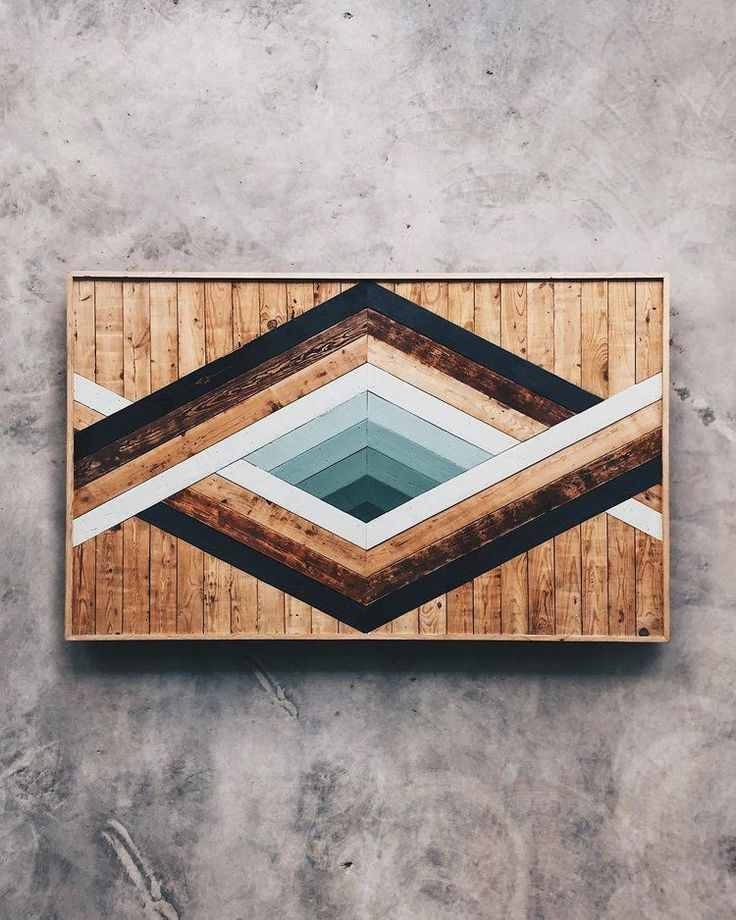 Layman Drug Co Wall Art Made From Reclaimed House Wood