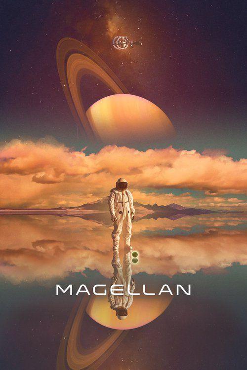 Watch->> Magellan 2017 Full - Movie Online