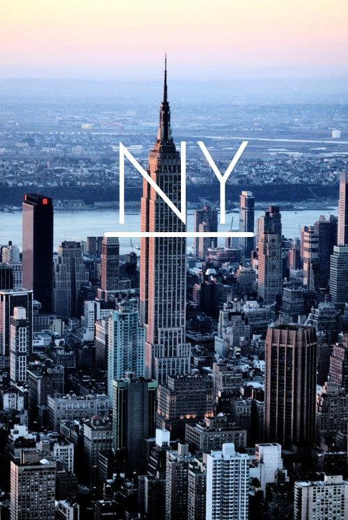 Can you live a dream??? Yes I can. I am going to get to NYC one day. Have travelled the world but never made it there. I believe good things come to those whom wait. That will be another dream...Maybe even do a Marathon there...Possibilities are endless.