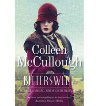 An epic saga of love, betrayal, ambition and redemption in 1920s Australia.