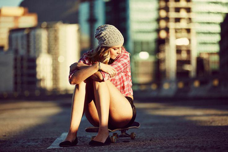 !!!!!!!!!!! #photography #lifestylephotography