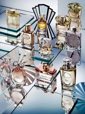 christurnerBritish-Vogue-perfume-Art-Deco.jpg