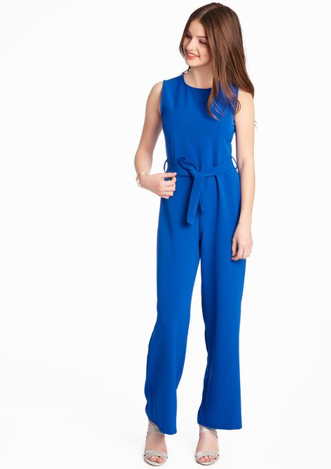 214 Best Jumpsuits Dungarees Overalls Playsuits Images On