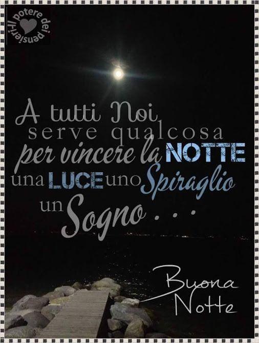 Anna Bruca - Google+
