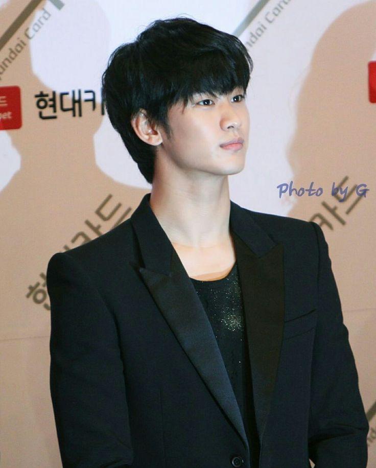 The Thieves VIP première 120712 #KimSooHyun #김수현